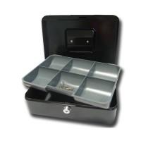 Κουτιά ταμείου-Θήκες νομισμάτων-Χρηματοκιβώτια